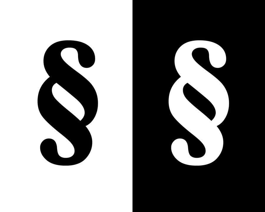 Proposition n°                                        284                                      du concours                                         Draw me a minimalist logo
