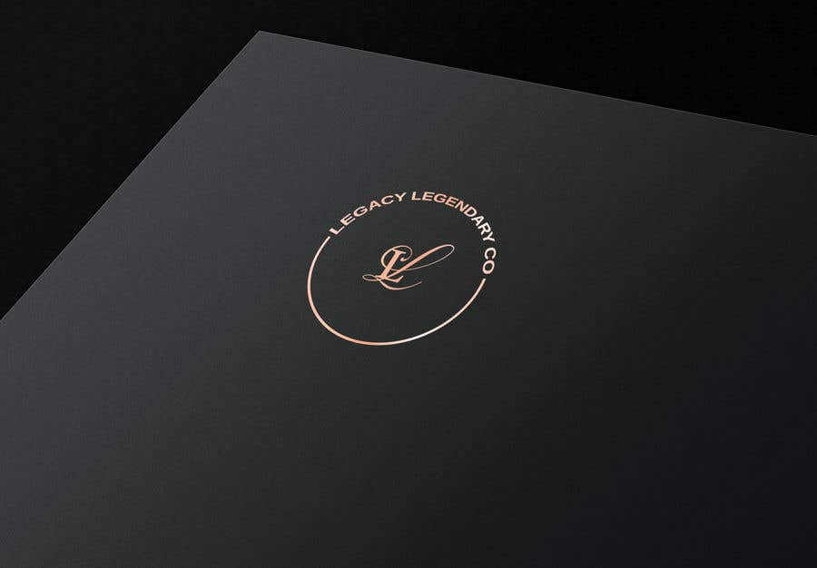 Contest Entry #                                        184                                      for                                         Re-Design Clothing Brand Logo