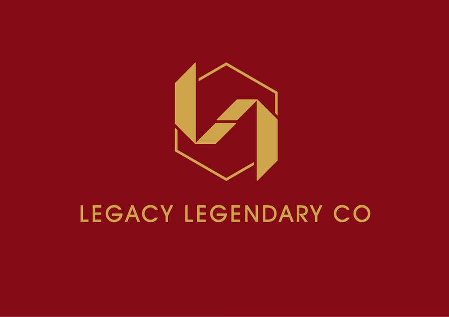 Contest Entry #                                        203                                      for                                         Re-Design Clothing Brand Logo
