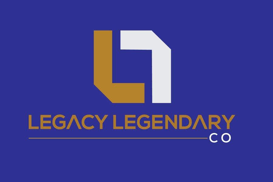 Contest Entry #                                        67                                      for                                         Re-Design Clothing Brand Logo