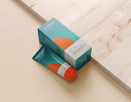 #96 for Product packaging Design by talhabalk