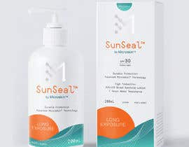 #82 for Product packaging Design by shinydesign6