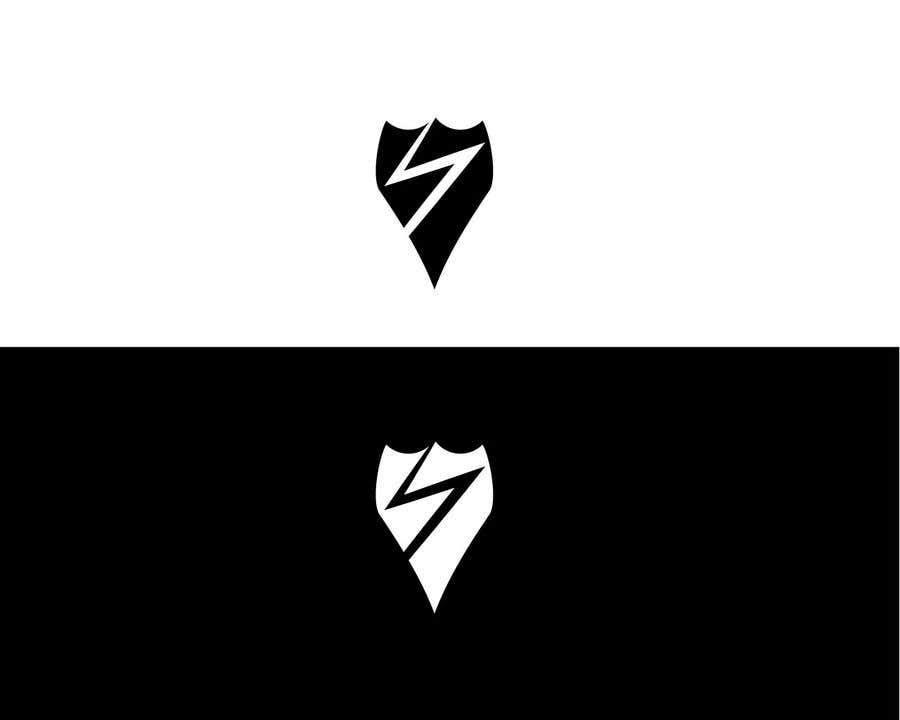 Kilpailutyö #                                        20                                      kilpailussa                                         I need help creating a Brandmark for our company.