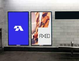 Nro 7 kilpailuun I need help creating a Brandmark for our company. käyttäjältä TheOpticaldesign