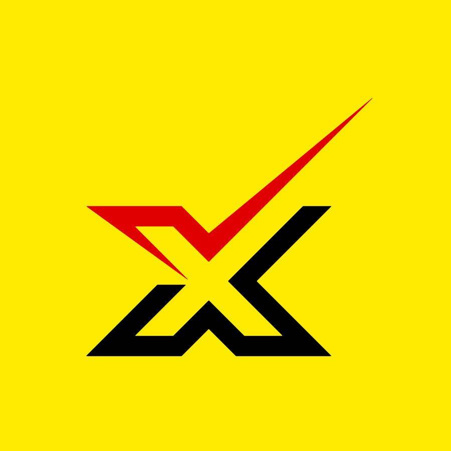 Kilpailutyö #                                        12                                      kilpailussa                                         I need help creating a Brandmark for our company.