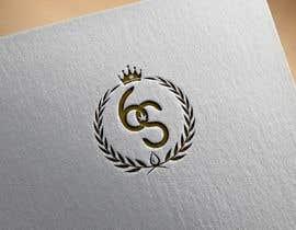 #568 for Make me a logo for a marijuana company. by MaaART