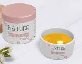 nº 15 pour Label for a cosmetic product par sohelrana210005
