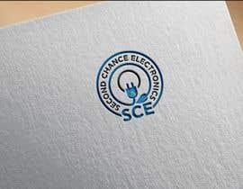 #669 for Company logo af Shihab777