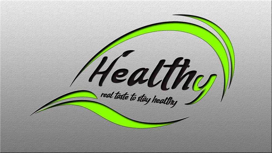 Kilpailutyö #                                        109                                      kilpailussa                                         Logo & Slogan Required