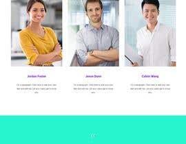 #20 for Build JuuTech's Website by ddcshohan