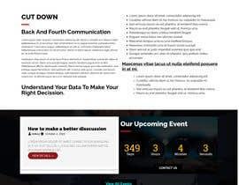 #37 for Build JuuTech's Website af ha4168108