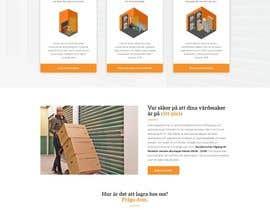 #34 for Build JuuTech's Website by muaazbintahir