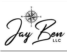 Jony0172912 tarafından Logo Design için no 425