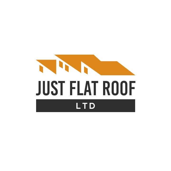Konkurrenceindlæg #                                        146                                      for                                         Logo for roofing company