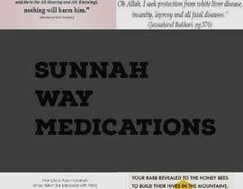 Nro 24 kilpailuun Deleted the deceased virus Corona covid 19 by the doa in Al Quran Nur Karim from Natural Heart of Allahimu karim käyttäjältä MazahirNuha