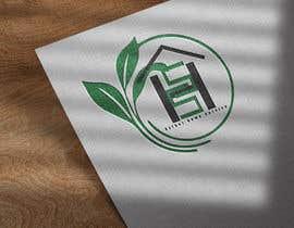 zferdush tarafından Logo for my company için no 202