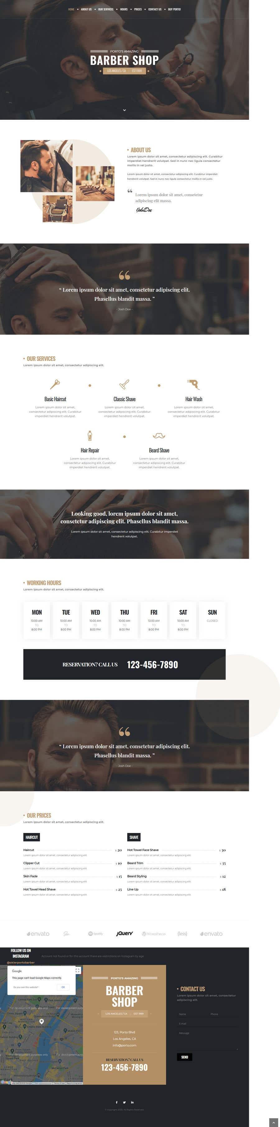 Konkurrenceindlæg #                                        50                                      for                                         Company Profile Design (FULL SET)