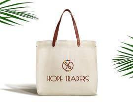 #548 untuk A prestige logo for a social enterprise oleh lida66