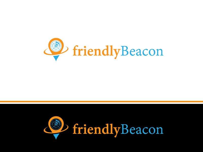 Konkurransebidrag #90 i Design a Logo for a travel webpage