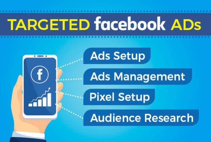 Kilpailutyö #                                        13                                      kilpailussa                                         Facebook ads