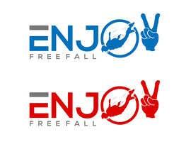 Nro 252 kilpailuun Logo Design - 25/10/2020 05:38 EDT käyttäjältä Farhatulhasan