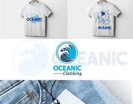 #97 for Logo and t-shirt designs af BerginGraphs