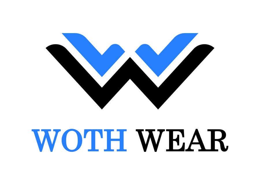 Kilpailutyö #                                        87                                      kilpailussa                                         design a brand logo
