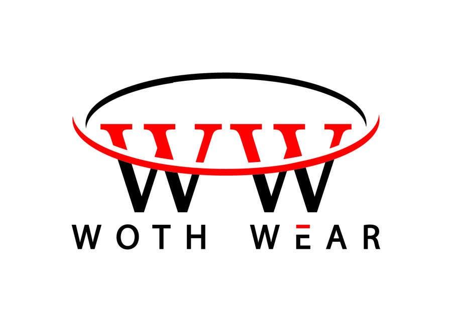 Kilpailutyö #                                        92                                      kilpailussa                                         design a brand logo