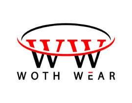 #92 cho design a brand logo bởi sarwar222