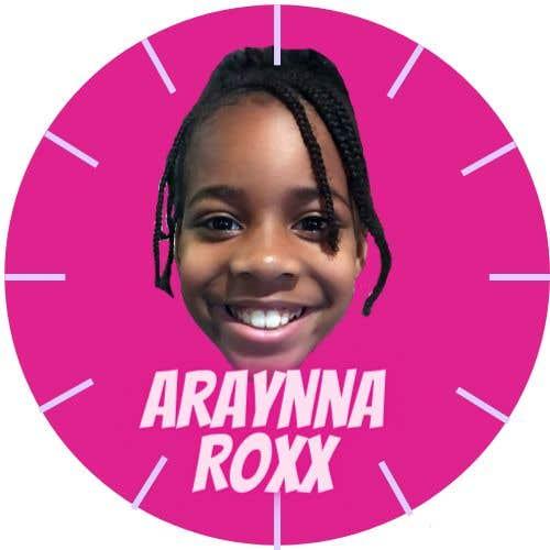 Konkurrenceindlæg #                                        42                                      for                                         YouTube Logo For new child youtuber