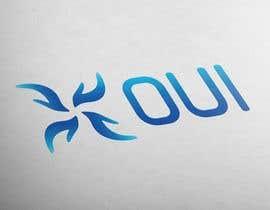 legol2s tarafından Design a Logo için no 173