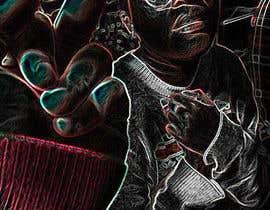 #22 for Skullhead Marie by Sumaakter98858