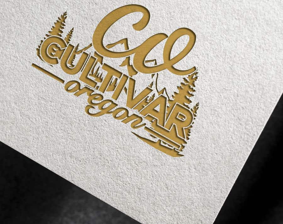 Konkurrenceindlæg #                                        75                                      for                                         Create a logo for hemp company