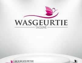 #87 for make new logo for washingparfum by kingslogo