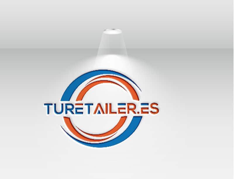 Contest Entry #                                        97                                      for                                         Design a logo for website - 25/10/2020 15:04 EDT