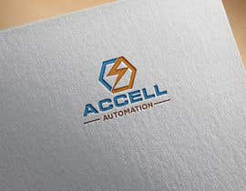 #126 untuk Custom Logo Design oleh NeriDesign