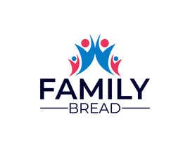 #6 for Family Bread by belalahmed021020