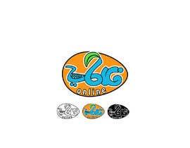#86 for Logo Design - 25/10/2020 18:24 EDT af maximoepps