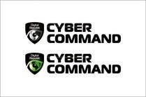 Graphic Design Konkurrenceindlæg #28 for Logo Design for Cyber Command Portal