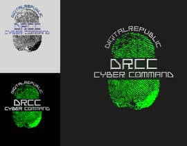 #3 for Logo Design for Cyber Command Portal by niccroadniccroad