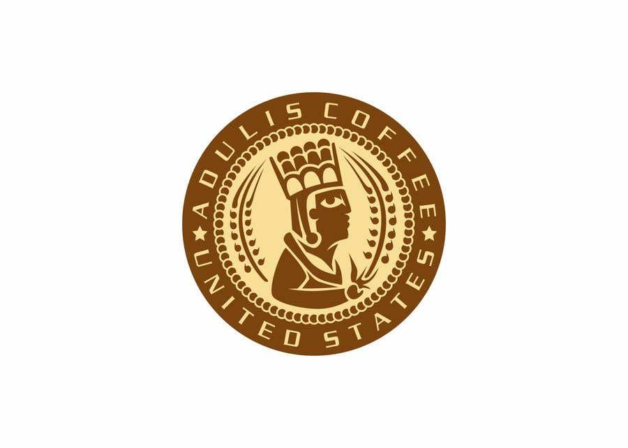 Bài tham dự cuộc thi #                                        100                                      cho                                         Create a logo using this icon