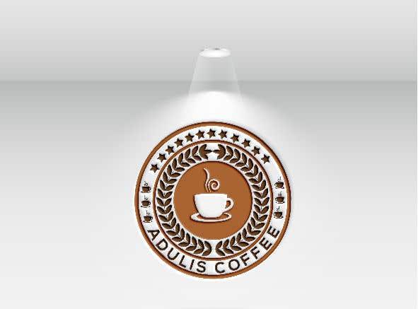 Bài tham dự cuộc thi #                                        13                                      cho                                         Create a logo using this icon