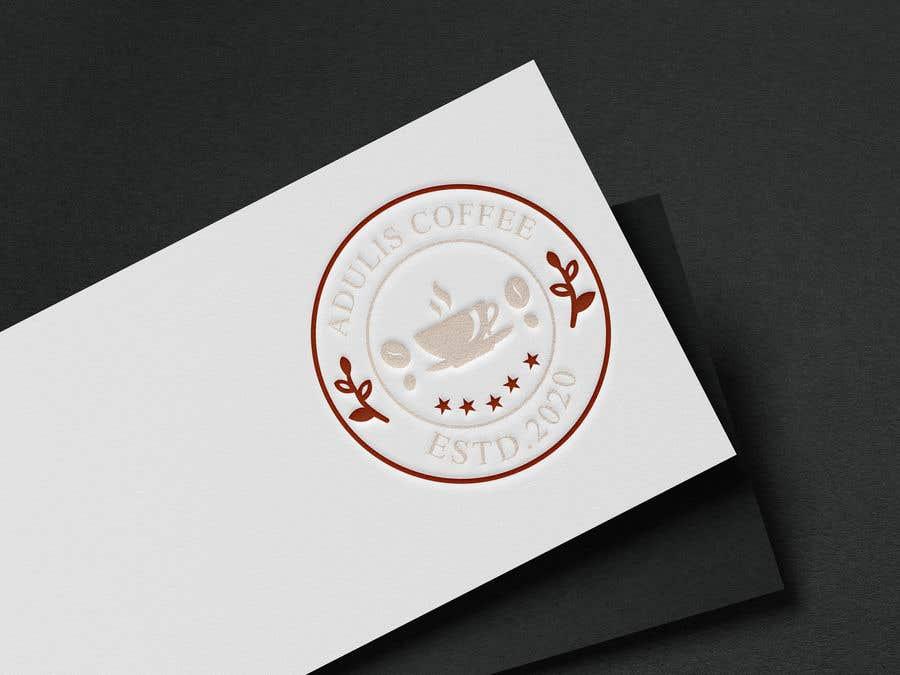 Bài tham dự cuộc thi #                                        126                                      cho                                         Create a logo using this icon