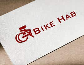 #11 for Logo Design for Bicycle Shop by Mitashu4