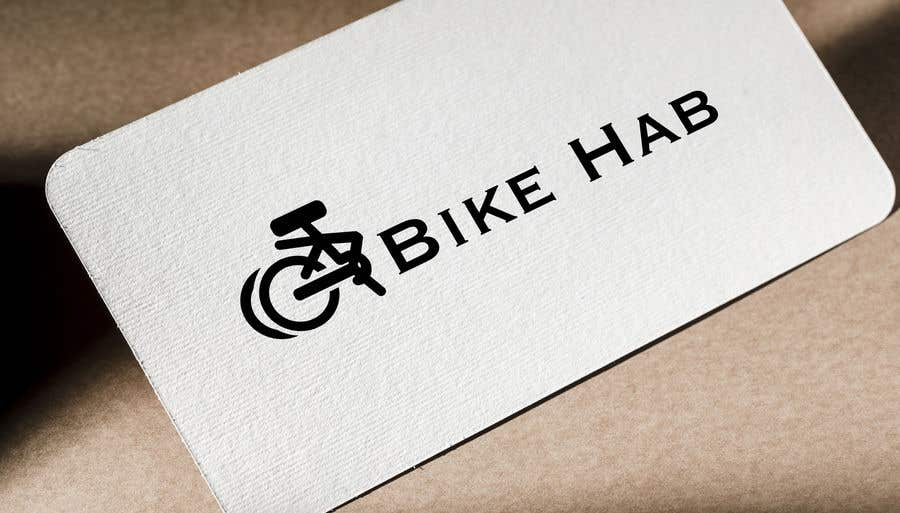Contest Entry #                                        13                                      for                                         Logo Design for Bicycle Shop