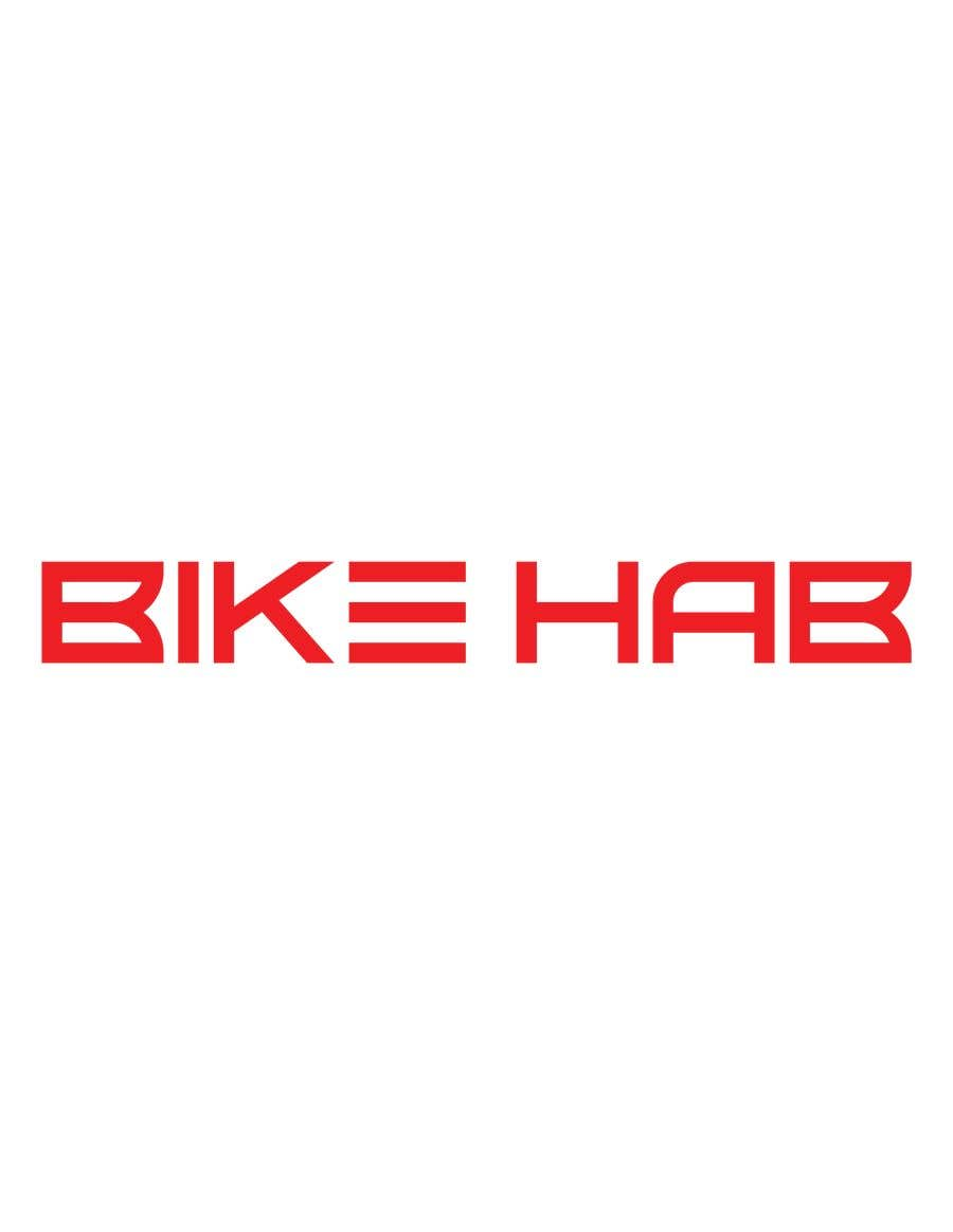 Contest Entry #                                        1                                      for                                         Logo Design for Bicycle Shop