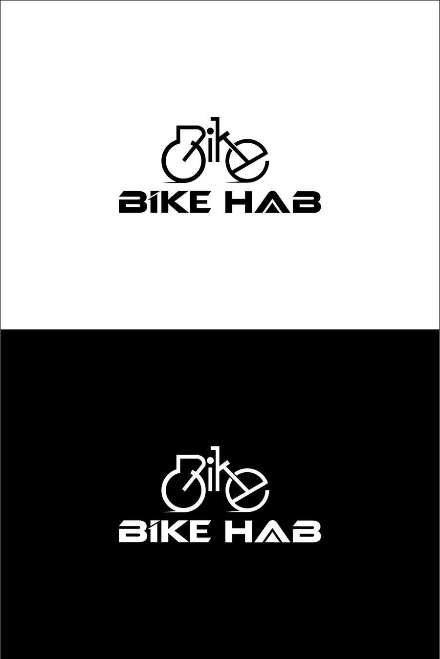Contest Entry #                                        243                                      for                                         Logo Design for Bicycle Shop