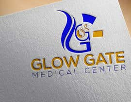 #490 for Branding logo is required for Aesthetic Medical Center. ( A clinic for dermatology and cosmetics treatments  ) af mdshariful1257