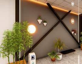 #22 untuk architectural and interior ideas oleh CaesarEj