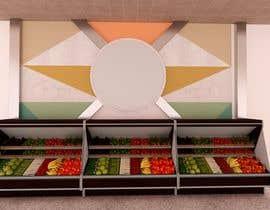 #30 untuk architectural and interior ideas oleh Lah10